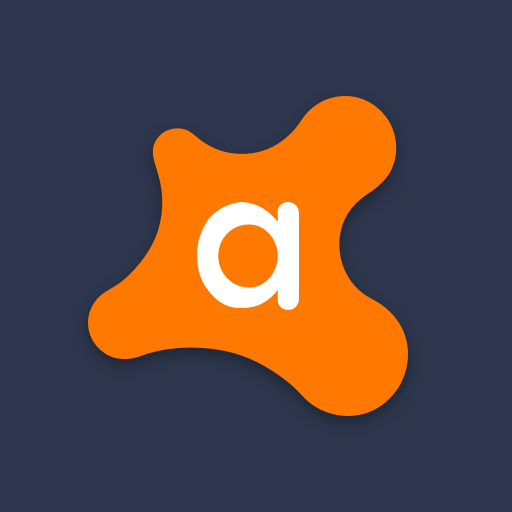 avast mobile security logo