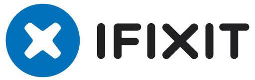 Taux réparabilité, ifixit logo